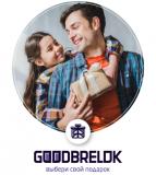 Goodbrelok.Ru Москва