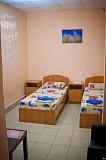 Уютная гостиница Барнаула с TWIN номерами Барнаул