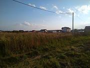 Продается участок в д.Рубцово, Истринского района, М.О Истра