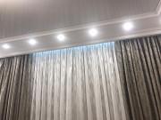 Качественный ремонт квартир и офисов, отделка коттеджей, домов, дач Зеленоград