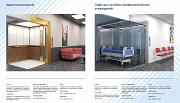 Продажа пассажирский лифтов, больничных и грузовых лифтов Москва