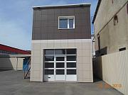Коммерческая недвижимость-готовый бизнес Мытищи