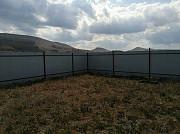 Продаётся земельный участок 7.3 сотки (СНТ, ДНП) Феодосия