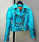 Пошив кожаных курток любой сложности, опт и розница Казань
