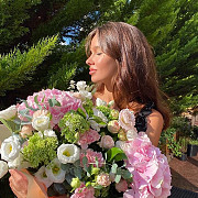 Цветочная мастерская Klever flowers&gifts Сочи