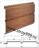 Станок для производства металлосайдинга Санкт-Петербург