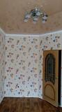 Качественный ремонт комнат в Армавире Армавир