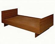 Мебель для общежитий и гостиниц, кровати, матрасы Кемерово