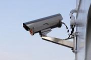 Пожарная и охранная сигнализация, видеонаблюдение Москва