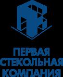 Жилые интерьеры от Первой Стекольной Компании Екатеринбург