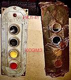 ПКЛ-41, ПКЛ-31 пост управления лифтовой Москва