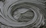 Цементный раствор Воронеж и известковый раствор в Воронеже доставка Семилуки
