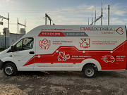 ГлавДоставка предлагает услуги грузоперевозок автомобилем Барнаул