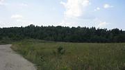 Земля, участок, продажа, Истринский район, предложение, купить, Волоколамское шоссе Истра