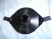 Ротор (овальный, в сборе), КРН-2.1 03-430 А Бийск
