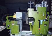 Пресс пазовырубной модели ППВ-4 и ППВ-10 с ЧПУ Воронеж