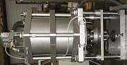 Пресс пневматический настольный модель ппн-2, ппн-5, ппн-10 Воронеж