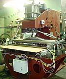 Пресс пневматический модели ППС-1 Воронеж