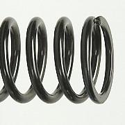 Установки навивки спиралей УНС-1, УНС-2, УНС-3 Воронеж