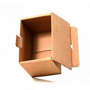 Коробка самосборная в ассортименте. Барнаул
