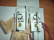 ВС-3-220, оповещатели свето-звуковые по 1500руб, распродажа Москва