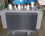 Реализуем силовой трансформатор ТМ 630/6/0, 4 У/У и Д/У Екатеринбург