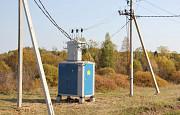Электрификация в Воронежской области и вызвать электрика Воронеж Семилуки