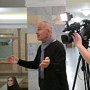 Актерское мастерство - индивидуально - онлайн Москва
