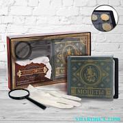 Альбомы для значков, наград, марок и монет. Барнаул