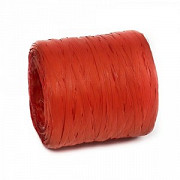 Шнур бумажный цветной бобина в ассортименте. Барнаул