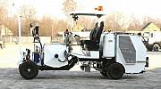 Машина дорожной разметки Kontur 650K Москва