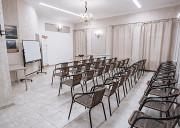 Аренда личного кабинета в центре Санкт-Петербурга (ст. м. «Чернышевская» или «Пл. Восстания»). Санкт-Петербург