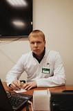 Консультация врача хирурга Саратов