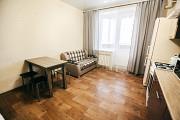 Уютная квартира в центре города Тамбов