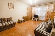 Квартира в центре города Тамбов