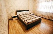 Сдам посуточно 1-комнатную квартиру на 5-м этаже 10-этажного дома площадью 40 кв. м. в Тамбове Тамбов