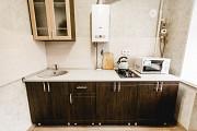 Сдам посуточно 1-комнатную квартиру на 4-м этаже 10-этажного дома площадью 40 кв. м. в Тамбове Тамбов