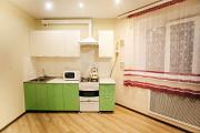 Сдам посуточно 1-комнатную квартиру на 2-м этаже 10-этажного дома площадью 40 кв. м. в Тамбове Тамбов
