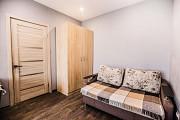 Сдам посуточно 1-комнатную квартиру на 8-м этаже 10-этажного дома площадью 45 кв. м. в Тамбове Тамбов