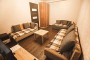 Сдам посуточно 3-комнатную квартиру на 1-м этаже 5-этажного дома площадью 50 кв. м. в Тамбове Тамбов