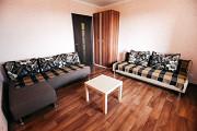 Сдам посуточно 2-комнатную квартиру на 9-м этаже 10-этажного дома площадью 55 кв. м. в Тамбове Тамбов