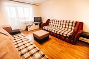 Уютная квартира в центре города для вас и ваших родных Тамбов
