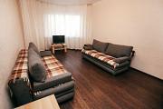 Сдам посуточно 1-комнатную квартиру на 7-м этаже 10-этажного дома площадью 45 кв. м. в Тамбове. Тамбов