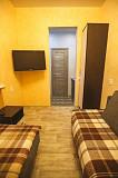 Сдам посуточно 1-комнатную квартиру на 1-м этаже 10-этажного дома площадью 20 кв. м. в Тамбове Тамбов
