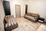 Квартира в центре Тамбов