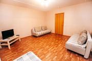 Сдам посуточно 1-комнатную квартиру на 10-м этаже 10-этажного дома площадью 55 кв. м. в Тамбове Тамбов