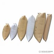 Надувные мешки Dunnage Bags производства компании Cordstrap. Барнаул