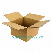 Коробка для переезда в ассортименте. Барнаул