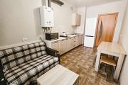 Сдам посуточно 1-комнатную квартиру на 5-м этаже 10-этажного дома площадью 45 кв. м. в Тамбове Тамбов