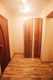 Сдам посуточно 1-комнатную квартиру на 2-м этаже 10-этажного дома площадью 45 кв. м. в Тамбове Тамбов
